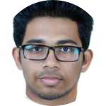 Vivek Joshy
