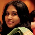 Farzana Yasmeen