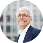 Hans Westerhoff
