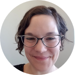 Elizabeth Rowe, PhD