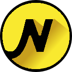 Newton_Coin_Project
