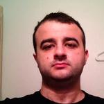 Yuriy Fazylov