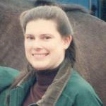 Rebecca K. Splan
