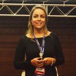 Raffaella Teixeira