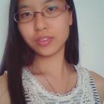 Hui-Yin Wu