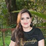 Thalita Fonseca