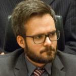 Rodrigo Meneses de Barros