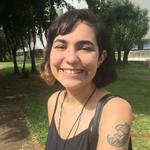 Julia Fernandes Barros