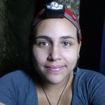 Limarie Reyes-Torres