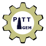 Pitt iGEM