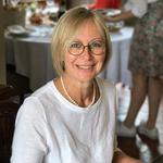 Anne-Mieke Swyzen