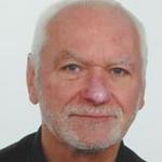 Alfred Körblein