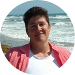 Annie Renzetti VMD