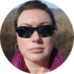Michelle Osborne