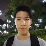 Jaewon Heo