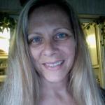 Susan Shippee Pugliese