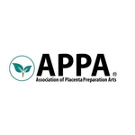 Assoc. of Placenta Prep. Arts (APPA)