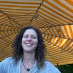 Sara Gottlieb