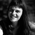 Elisa Beth