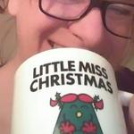 Deborah Christmas
