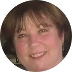 Elizabeth M. Walton