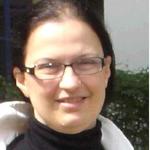 Dr Vesna RAKIC