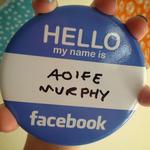 Aoife Murphy