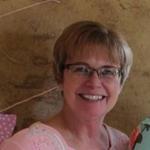 Joanne Kimey