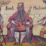 Matias Mieth