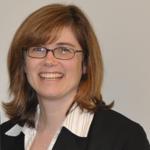 Ann D. Gathers