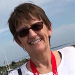 Sheila Stephens