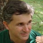 Martin Lascoux