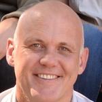 Sven Parsons