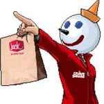 Jack Box