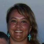 Carla Allen