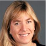 Kirsten Gilardi