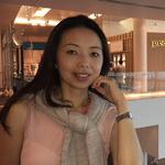 Maya Lim