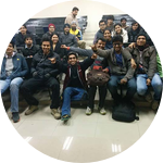 iGEM IIT_Delhi