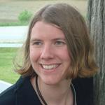 Kristin Bondo