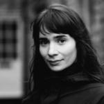 Eveliina Hanski