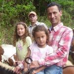 Gustavo A. Gutiérrez-Espeleta
