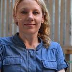 Alison Payne
