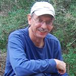 Gregory Mueller