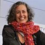 Melanie Hutton