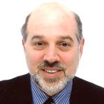 Dan Oren, MD