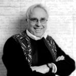 George M. Martin