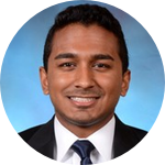 Varun Ayyaswami