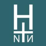 H+ News Network