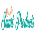 bestsmartproducts
