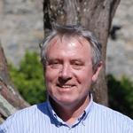 Bernard Kloareg